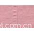 stretch dyeing-ground printing satin