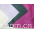 60 yarn French twill Pearlescent paper-feeling Coating