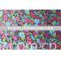 printed polyester chiffon fabric