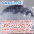 Tetracaine powder,Tetracaine price,Tetracaine factory,Tetracaine manufacturer