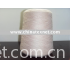 wool /polyester yarn