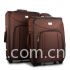 EVA luggage set / spinner luggage/ trolley case/ trolley set