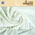 polyester spandex mesh fabric