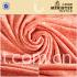 polyester hump knit jersey fabric