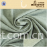 100 cotton french terry knit fabric