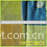 polyester bedding fabric