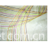 Jacquard wragri  Fabric