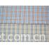 Bamboo fiber fabric