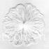 COTTON/VIOCOSE YARN