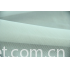 nylon spandex mesh fabric02