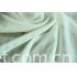 polyester spandex mesh fabric02