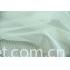polyester spandex mesh fabric03