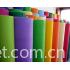 non woven bag machine manufacturers woven bags machine