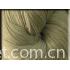 hollow belt yarn