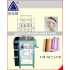 auto change color headband knitting machine TL240b