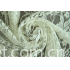 flower pattern lace fabric