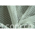 dot pattern polyester mesh fabric02