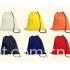 nylon drawstring bag nylon drawstring backpack