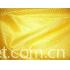Mesh golden velvet