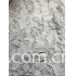 Cannetille four-side-stretch Jacquard