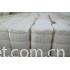 T/C gray fabric 45*45/110*76