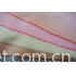 Bonding fabric