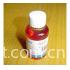 yellow stain-free amino silicone oil