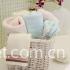 Face Cloth/Satin