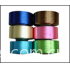 Metallized yarn