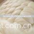 Tussah Silk Sliver,Tussah Silk Tops