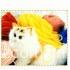 100%_Acrylic_yarn