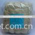Spun Silk Yarn 72NM/1