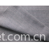 TR elasticity (women's dress)