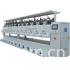TS008S High speed Soft Winding Machine