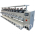 TS008M High Speed Tight(Hard) Winding Machine