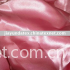 100% Polyester Satin Lining Fabric
