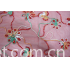 Embroidery Cloth