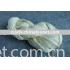 silk viscose blended yarn