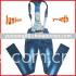 lady jean fashion design