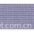Flex banner fabric