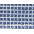 biaxial mesh fabric