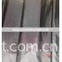 100%nylon taffeta fabric
