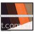 100% polyester corduroy fabric