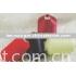 rayon/nylon yarn