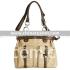 2010 Fashion Promotional Shopping Handbag