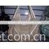 lady bag,fashion handbag