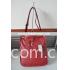 fashion designer bag