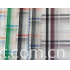 Liquid ammonia fabric