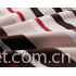 100% polyeser flannel fabric