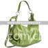 2010 Wholesale Designer Fashion Handbag